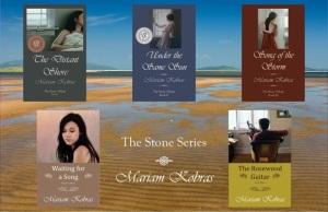 Stone-Series-WEB