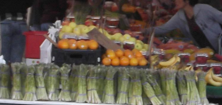 Boston food market cropped