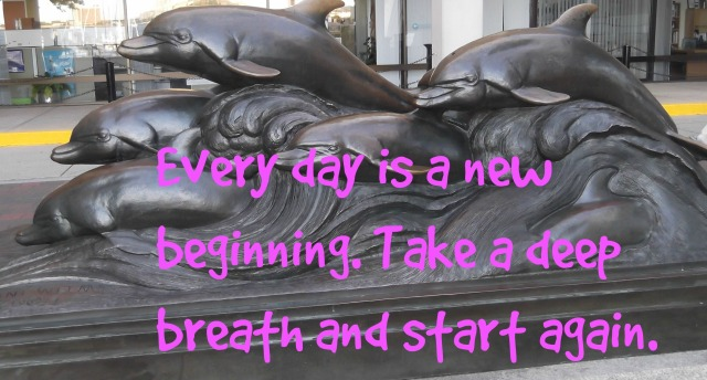dolphin-sculpture-new-day-new-beginning-nb-10-4-16