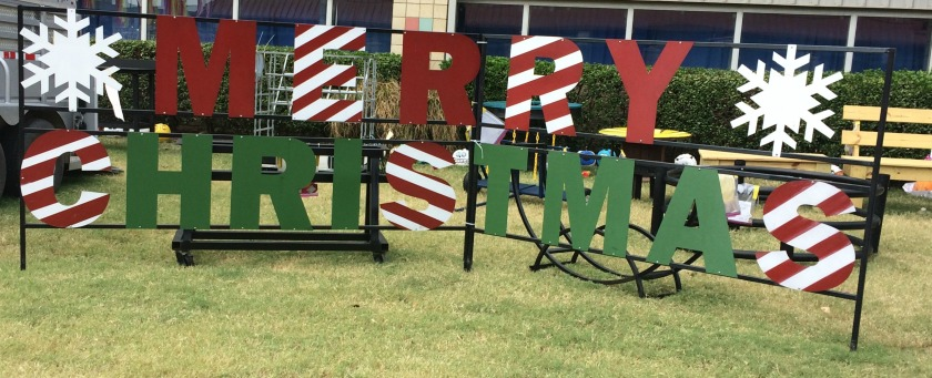 merry-christmas-sign-tulsa-state-fair-2016