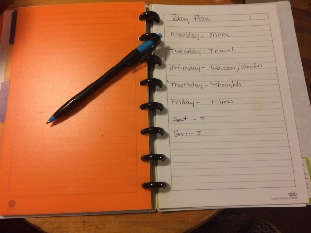 journal-and-pen-for-planning