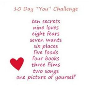 10-day-challenge-photo