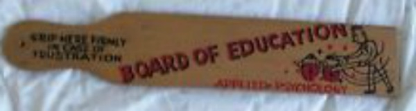 board-of-education-paddle-enlarged