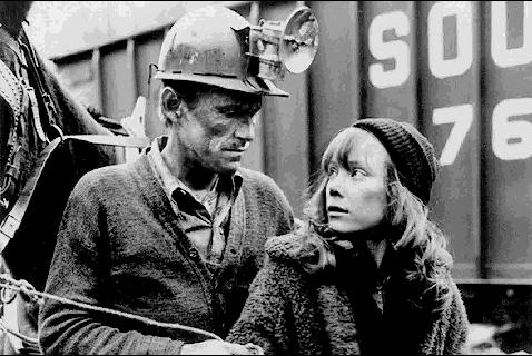 coal-miners-daughter-image