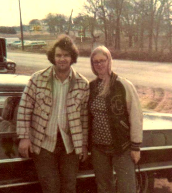 david-nita-1972-cropped