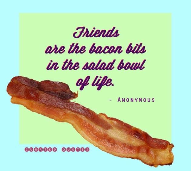 funny-friendship-memes19-1