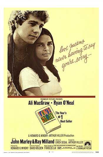 love_story_1970_film