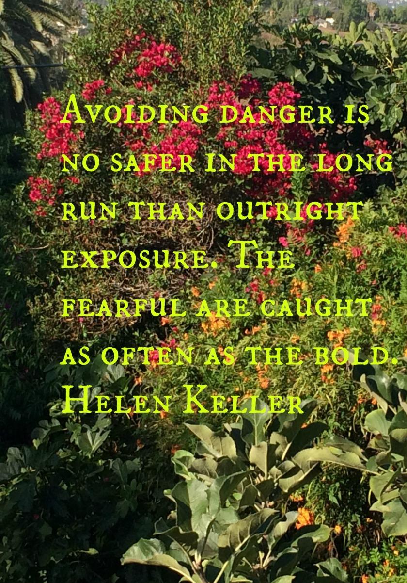 meme-helen-keller-fear-quote