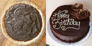 pie-or-cake-collage