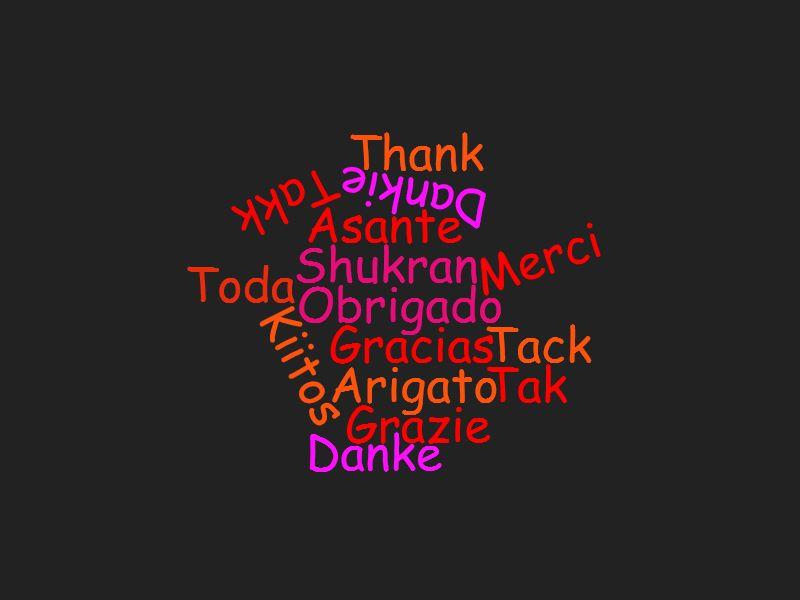 thank-you-wordcloud