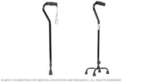 walking-canes