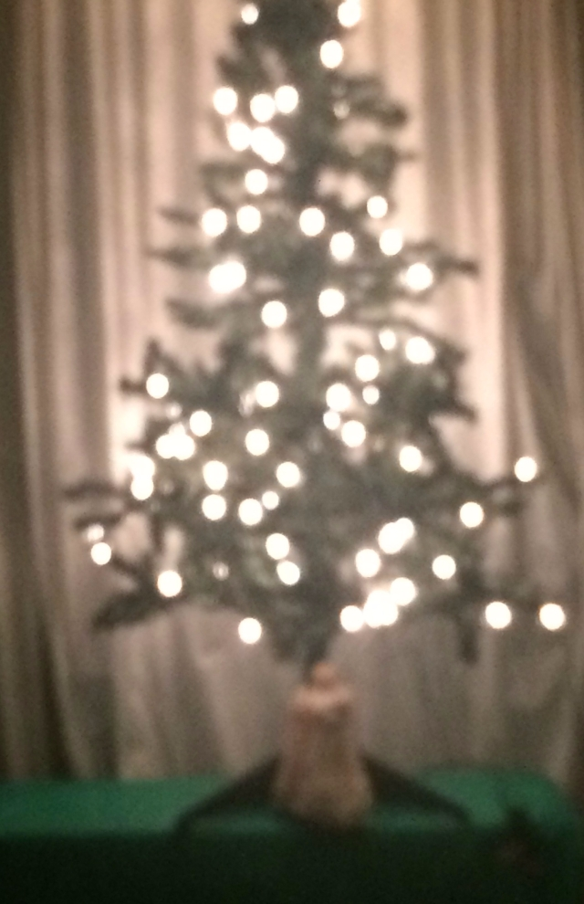 little-tree-with-lights-and-angel.jpg