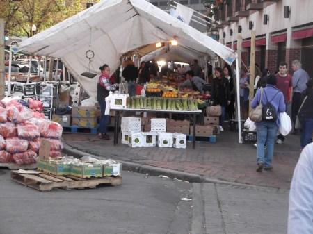 food-vendors-2