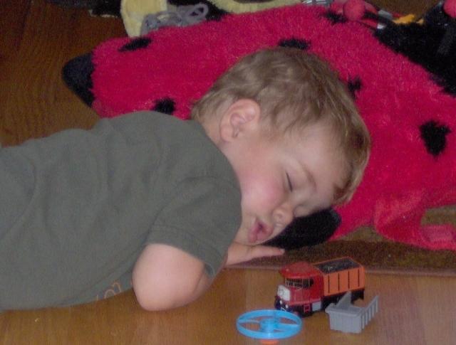 tyler-napping-2.jpg